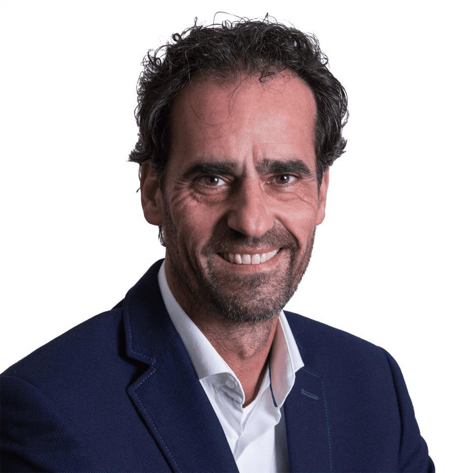 Wim <br />Meijerman